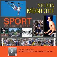 Sport : mes héros et légendes : 2015