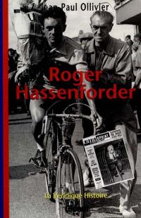 Roger Hassenforder