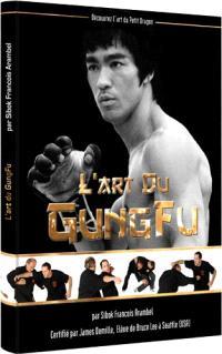 L'art du gung-fu