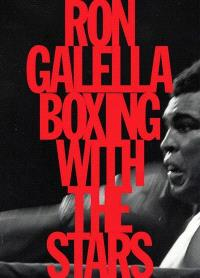 Boxing with the stars