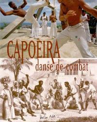 Capoeira, danse de combat