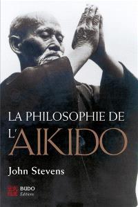 La philosophie de l'aïkido