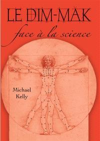 Le dim-mak face à la science