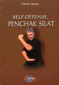 Self-défense, penchak silat