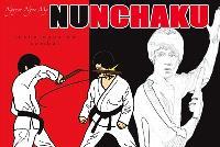 Nunchaku, Techniques de combat