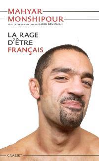 La rage d'être français