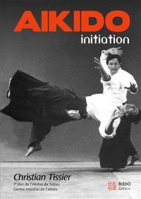 Aïkido : initiation