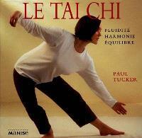 Le Tai-chi