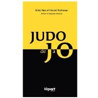 Pour un judo d'avenir