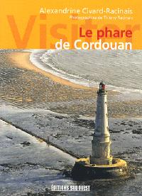 Visiter Cordouan