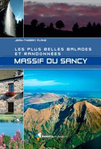 Massif du Sancy : les plus belles balades et randonnées