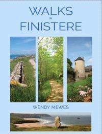 Walks in Finistère
