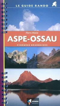 Aspe-Ossau