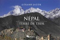 Népal : terre de trek