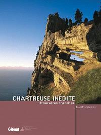 Chartreuse inédite, itinéraires insolites