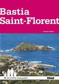 Autour de Bastia et Saint-Florent