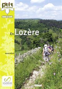 En Lozère