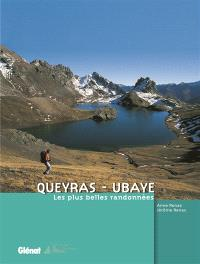 Queyras-Ubaye : les plus belles randonnées