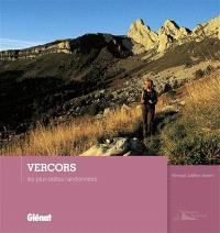 Vercors : les plus belles randonnées
