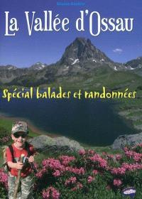 15 balades incontournables dans la vallée d'Ossau