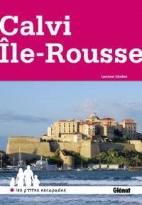 Autour de Calvi et Ile-Rousse
