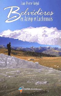 Belvédères de l'Ariège et du Luchonnais