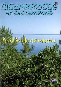 Biscarrosse et ses environs : spécial balades et randonnées