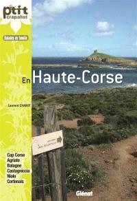 En Haute-Corse
