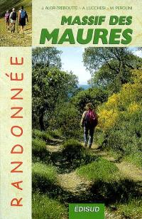 Massif des Maures : randonnée