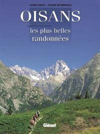 Oisans : les plus belles randonnées