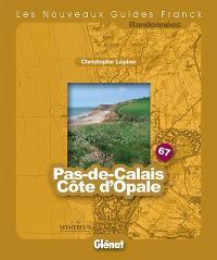 Pas-de-Calais, Côte d'Opale