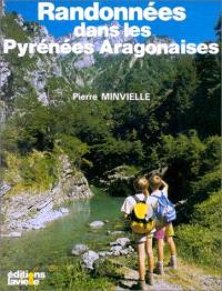 Randonnées dans les Pyrénées aragonaises