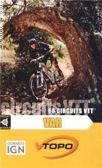 Var : 60 circuits VTT
