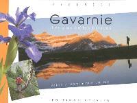 Gavarnie, Pyrénées : les plus belles balades