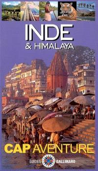 Inde et Himalaya
