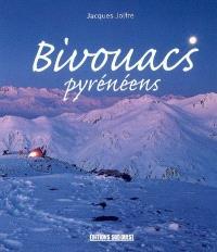 Bivouacs pyrénéens