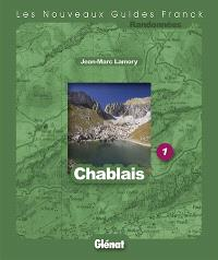 Chablais