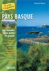 En Pays Basque