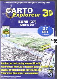 Eure-Est