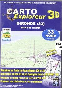 Gironde-Nord