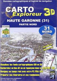 Haute-Garonne-Nord