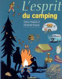 L'esprit du camping