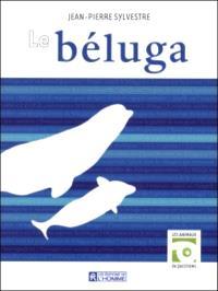 Le béluga