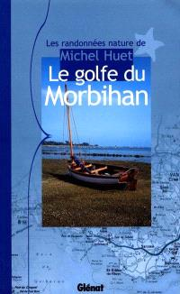 Le golfe du Morbihan