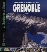 Les plus belles balades autour de Grenoble