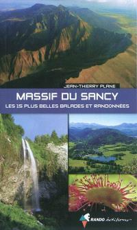 Massif du Sancy : les 15 plus belles balades et randonnées