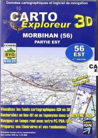 Morbihan-Est