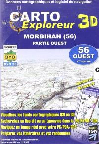 Morbihan-Ouest