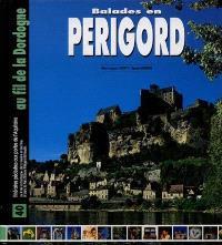 Périgord, Dordogne