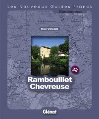 Rambouillet, Chevreuse
